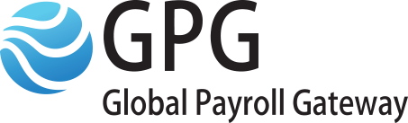 Global Payroll Gateway | Global Payroll & Commissions